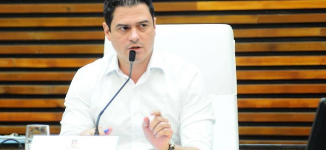 GESTANTES EM SANTOS NÃO ESTÃO TENDO ATENDIMENTO ADEQUADO