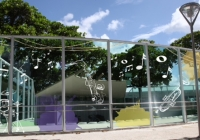 Câmara aprova projeto que proíbe utilização de vidros reflexivos em novas edificações