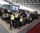 Conferência Internacional de Pilates é atração da Rio Sports Show