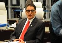 Projeto de Lei Complementar sobre cabeamento subterrâneo é apresentado na Câmara