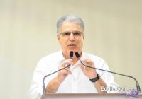 CÂMARA DISCUTIRÁ DIREITOS DOS CLIENTES DE PENHOR EM ASSALTO À CAIXA ECONÔMICA