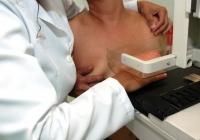 Mulheres acima de 40 podem fazer mamografia durante todo ano na rede municipal